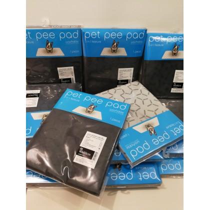 Pet Pee Pad Washable Pee Pad Reusable Pee Pad Thailand Product