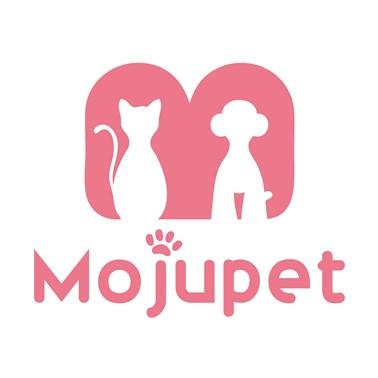 Moju Pet House (JR0115350-V)